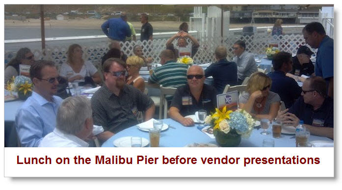 Malibu-pier-corporate-lunch
