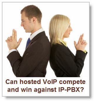 Hosted-voip-vs-ip-pbx