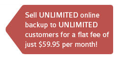 Unlimited-online-backup-for-unlimited-customers