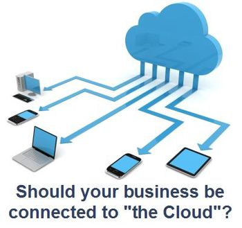 Should-your-business-be-connected-to-the-cloud