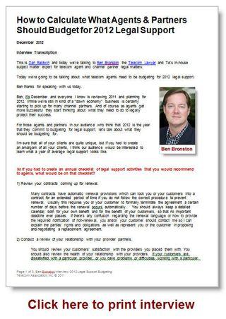 Click-to-print-ben-bronston-interview