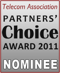 TA-partners-choice-award-200px