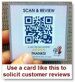 Use-a-card-like-this-to-solicit-customer-reviews