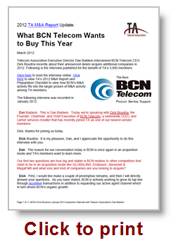 Click-to-print-bcn