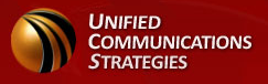 Uc-strategies