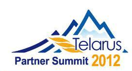 Telarus-partner-summit2