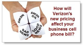 How-will-verizons-new-pricing-affect-your-business-cell-phone-bill