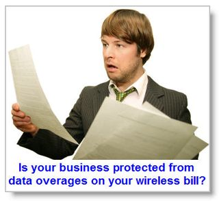 Is-your-business-protected-from-wireless-data-overage