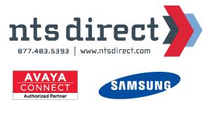 Ntd-direct-logo