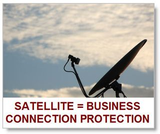 SATELLITE-business-connection-protection
