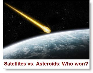 Satellites-vs-asteroids