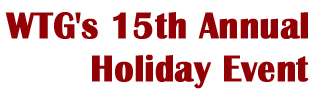 Holiday-logo2