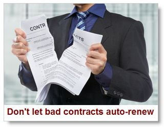 Dont-let-bad-contracts-auto-renew