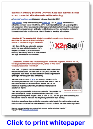 Business-continuity-solutions-whitepaper-x2nsat-1