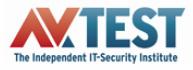 Av-test-logo
