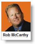 Rob-mccarthy