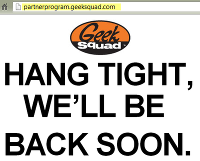 Geek-squad-partner-program