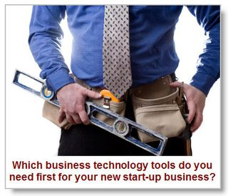 Start-up-business-toolkit