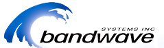 Bandwave-systems-logo-broadband-aggregation