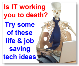 Worked-to-death