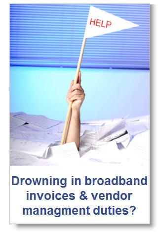 Drowning-in-broadband-invoices-v2