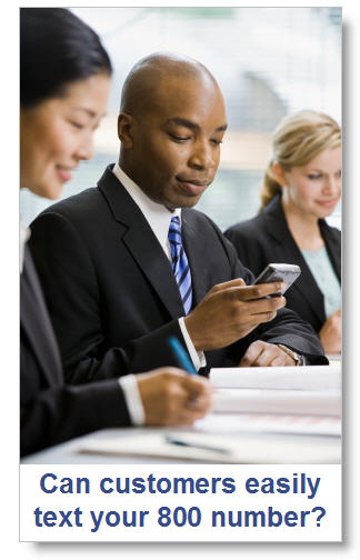 Businessman-Texting-Meeting-v1