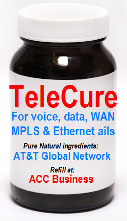 Telecure-att-global-network-mpls-ethernet-acc-business-v1