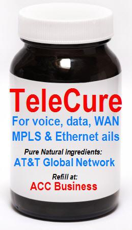 BaldwinTel: AT&T and Verizon Alternatives