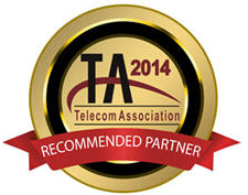 2014-recommended-partner-1