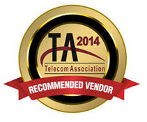 2014-recommended-vendor-1