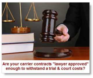 Are-your-carrier-contracts-lawyer-approved