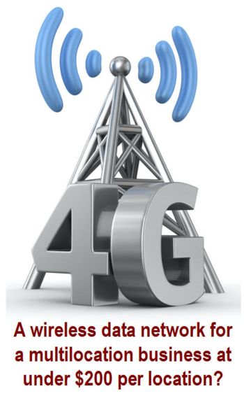 A-4g-wireless-data-network-under-200-per-location